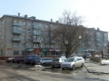 Улица Ильича №36