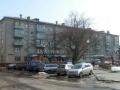 Улица Ильича, 36, март 2012, фото agiss