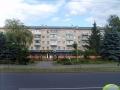 Улица Ильича, август 2012, фото andreipr