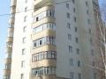 Улица Ильича №45