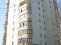 Улица Ильича, 45, март 2012, фото agiss