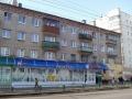 Улица Ильича №47