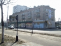 Улица Ильича №51