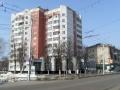 Улица Ильича №51А