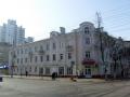 Улица Ильича, 55, фото х16