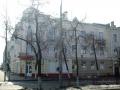 Улица Ильича, 55, март 2012, фото agiss