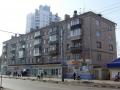 Улица Ильича, 57, март 2012, фото agiss