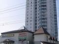 Улица Ильича №61