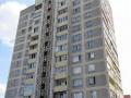 Улица Ильича №85