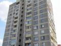 Улица Ильича, 85