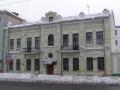 Улица Интернациональная №2