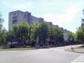 Улица Кожара №1