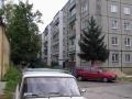 Улица Кожара №12