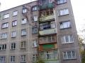 Улица Кожара №32