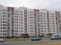 Улица Кожара №59