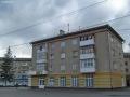 Улица Красноармейская №11