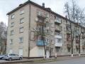 Улица Красноармейская №11А
