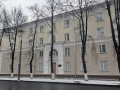Улица Красноармейская №12