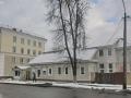 Улица Красноармейская №14