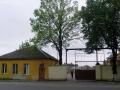 Улица Красноармейская №19