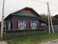 Улица Красноармейская №20