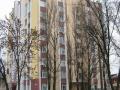 Улица Красноармейская №28