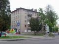 Улица Красноармейская №2А