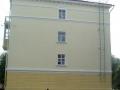 Улица Красноармейская №3