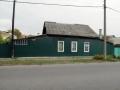 Улица Красноармейская №36