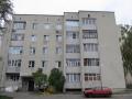 Улица Красноармейская №4Б