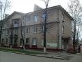 Улица Красноармейская №5