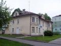 Улица Красноармейская №6