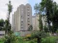 Улица Красноармейская №6А