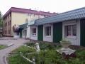 Улица Красноармейская №7