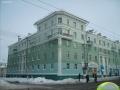 Улица Красноармейская №8
