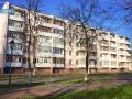 Улица Ланге №5А