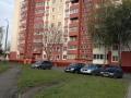 Улица Малайчука, 1, фото s.belous