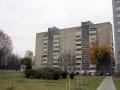 Улица Малайчука, 1