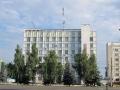 Улица Малайчука №12