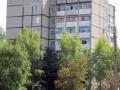 Улица Малайчука №35