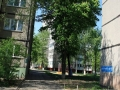Улица Малайчука, 35, фото balykvlad