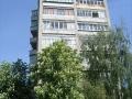 Улица Малайчука №9