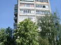 Улица Малайчука, 9, май 2012, фото agiss