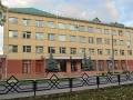 Улица Пушкина №10