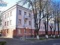Улица Пушкина №11