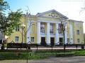 Улица Пушкина №14