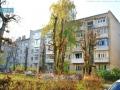 Улица Пушкина №16