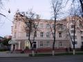 Улица Пушкина №18