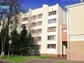 Улица Пушкина №20