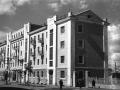 Улица Пушкина №24